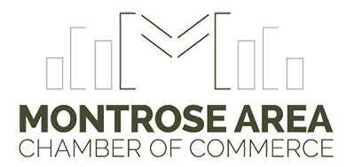 Montrose Area Chamber of Commerce